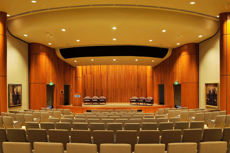 BillLaFevor_Auditorium_003.jpg