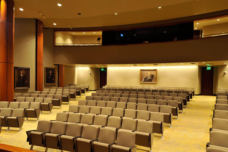 BillLaFevor_Auditorium_006.jpg