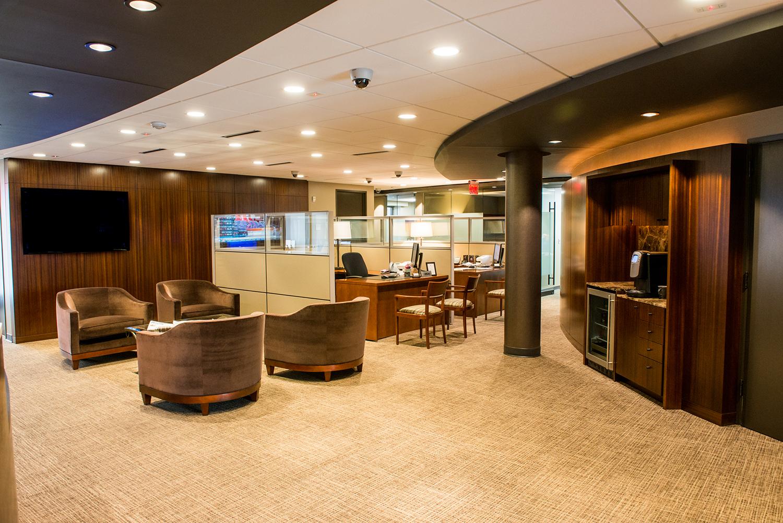 Metropolitan-Bank-Nashville-West-End-23.jpg
