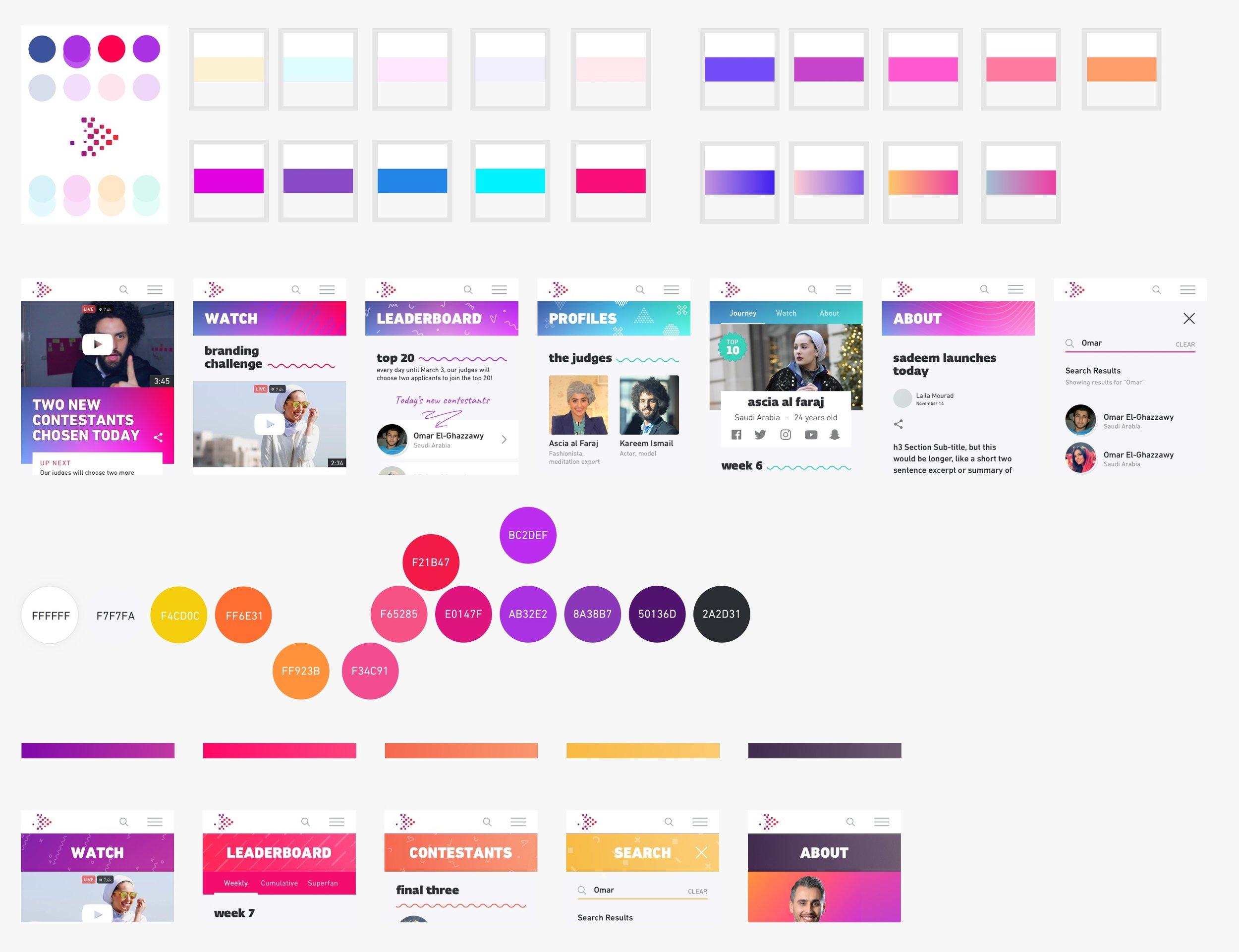 Sadeem UI-Colors.jpg