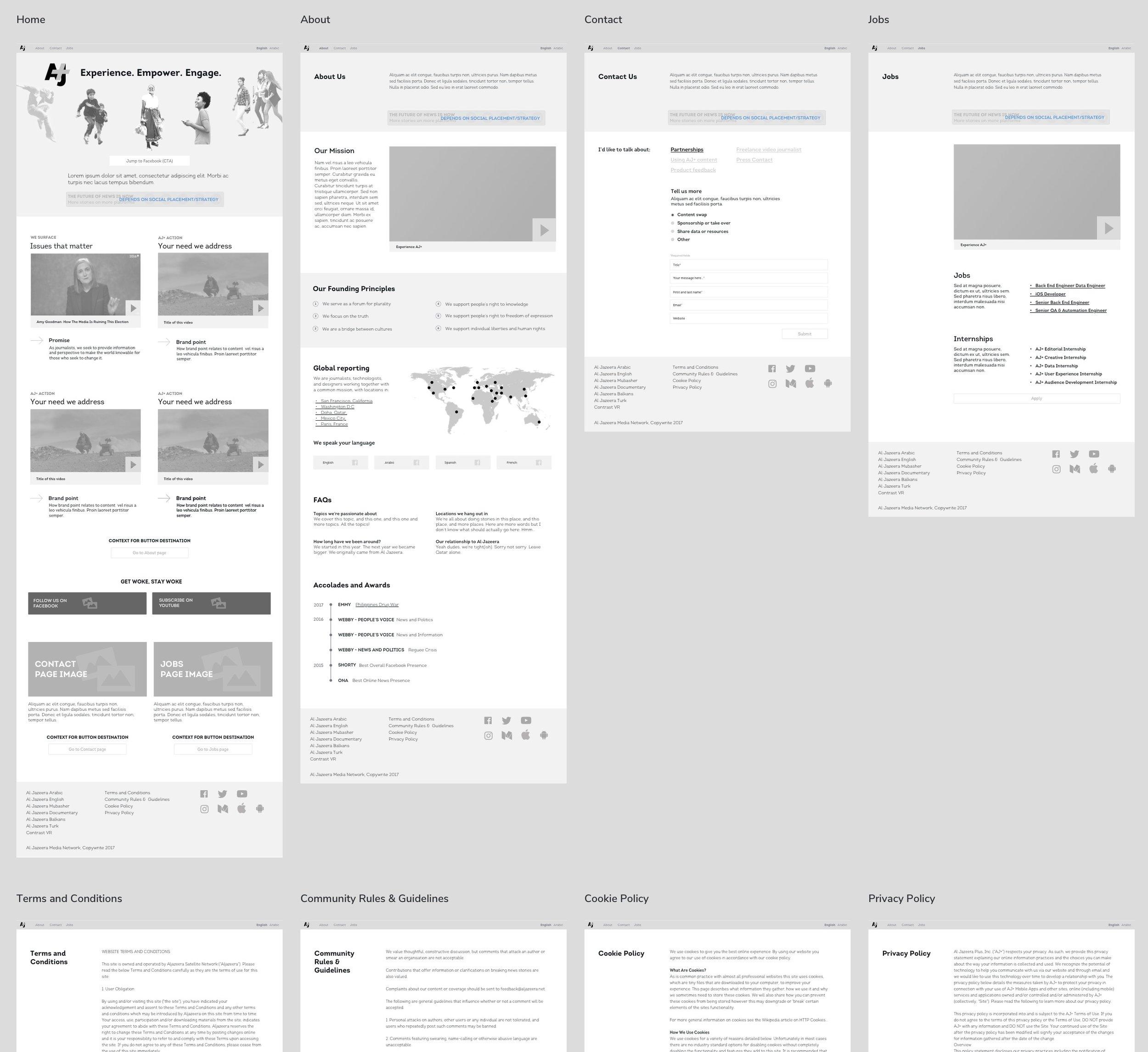 AJplus UX-WebDT.jpg