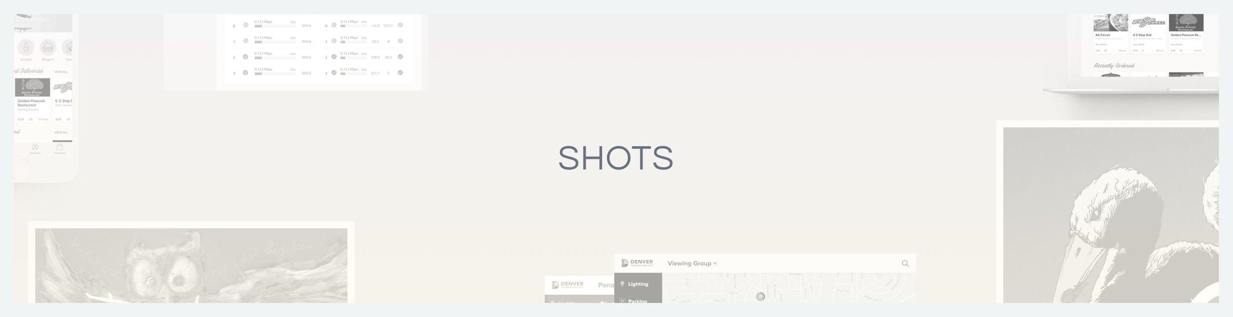 Shots-00.jpg