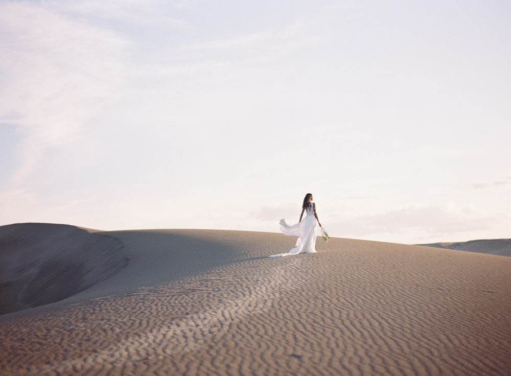 Idaho Wedding Elopement Photographer