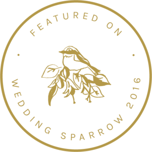 FEATURED+ON+WEDDING+SPARROW+BADGE.png