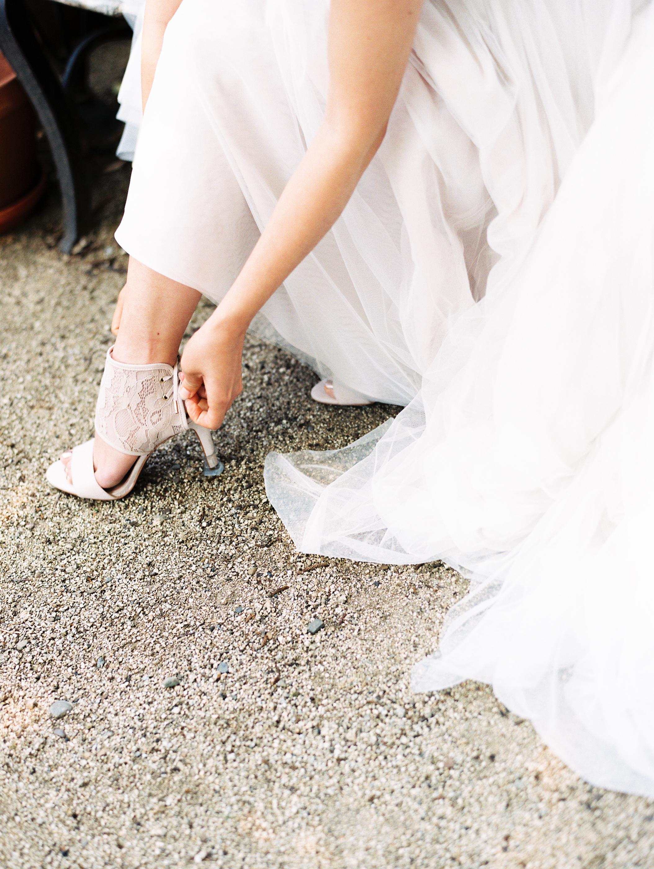 Idaho Wedding Photographer (19 of 128).jpg