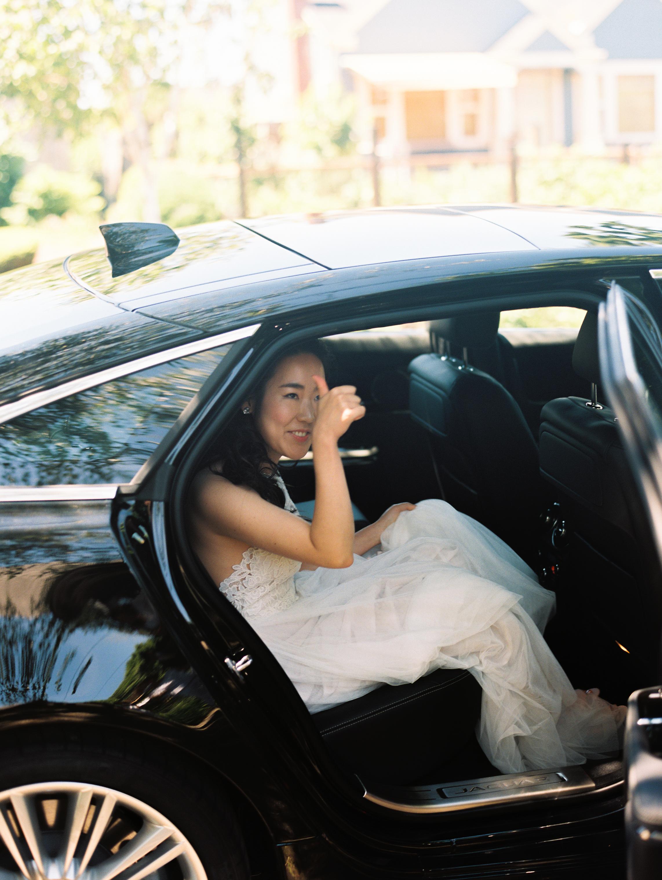Idaho Wedding Photographer (21 of 128).jpg