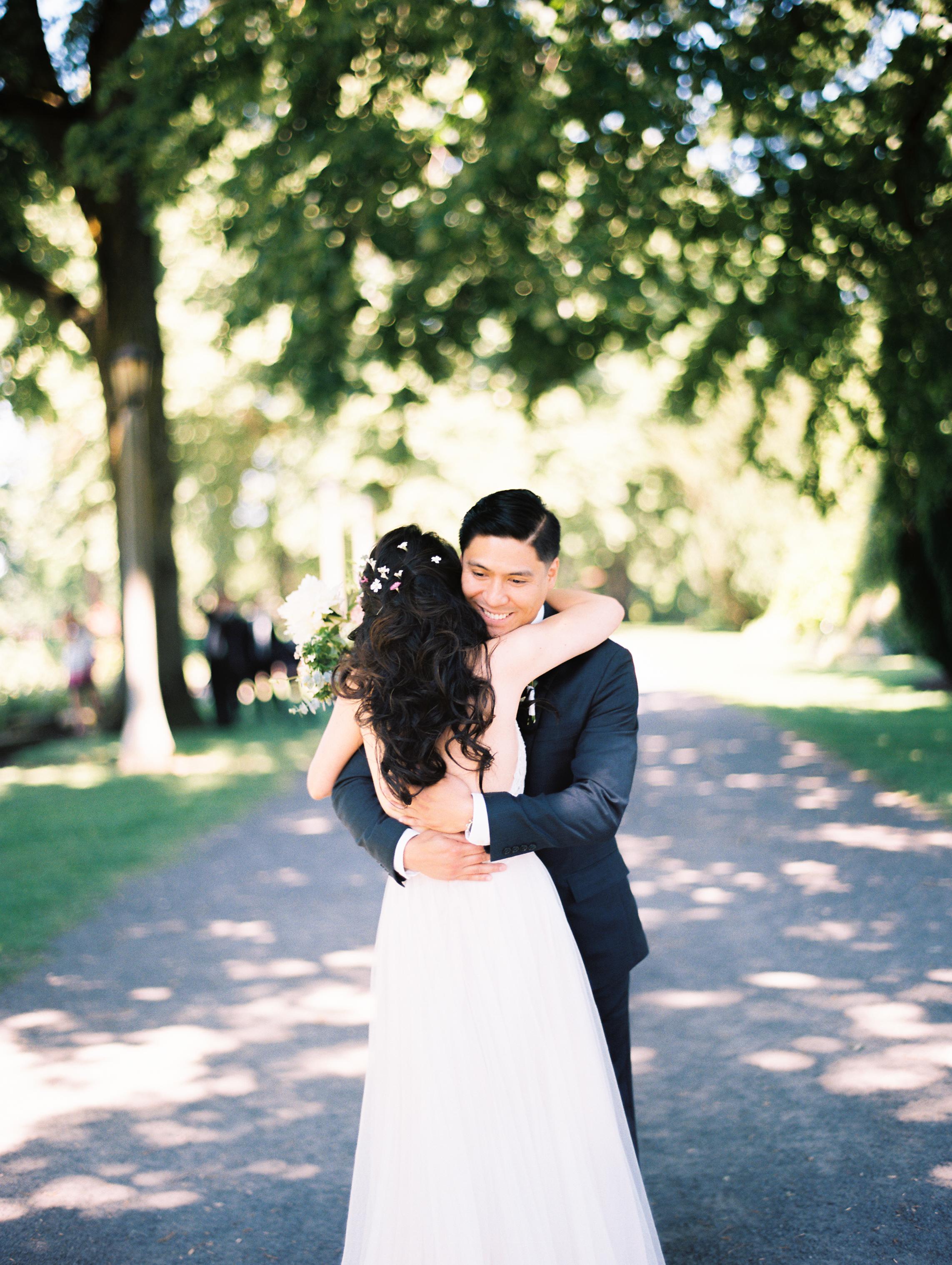 Idaho Wedding Photographer (24 of 128).jpg