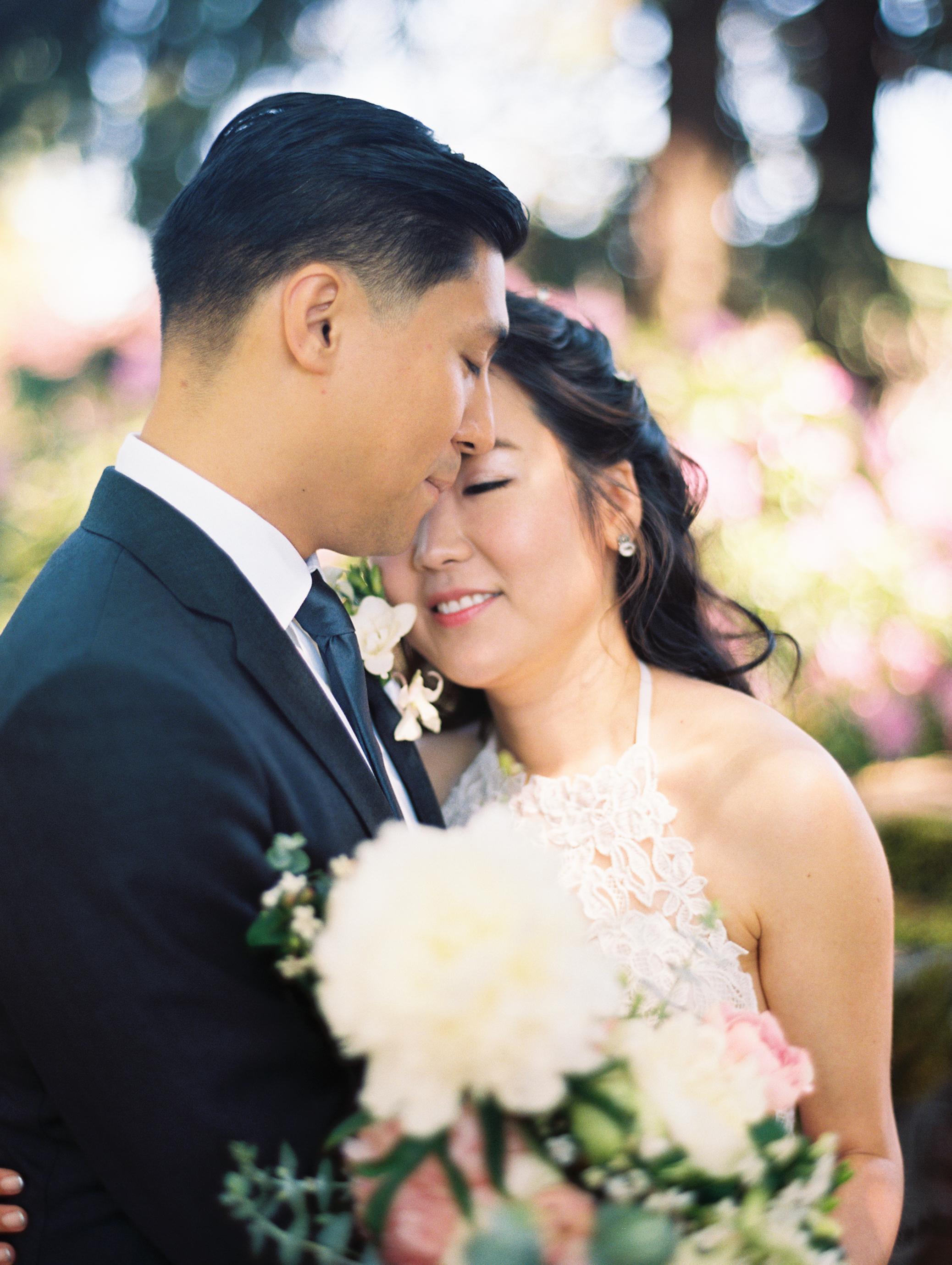 Idaho Wedding Photographer (33 of 128).jpg