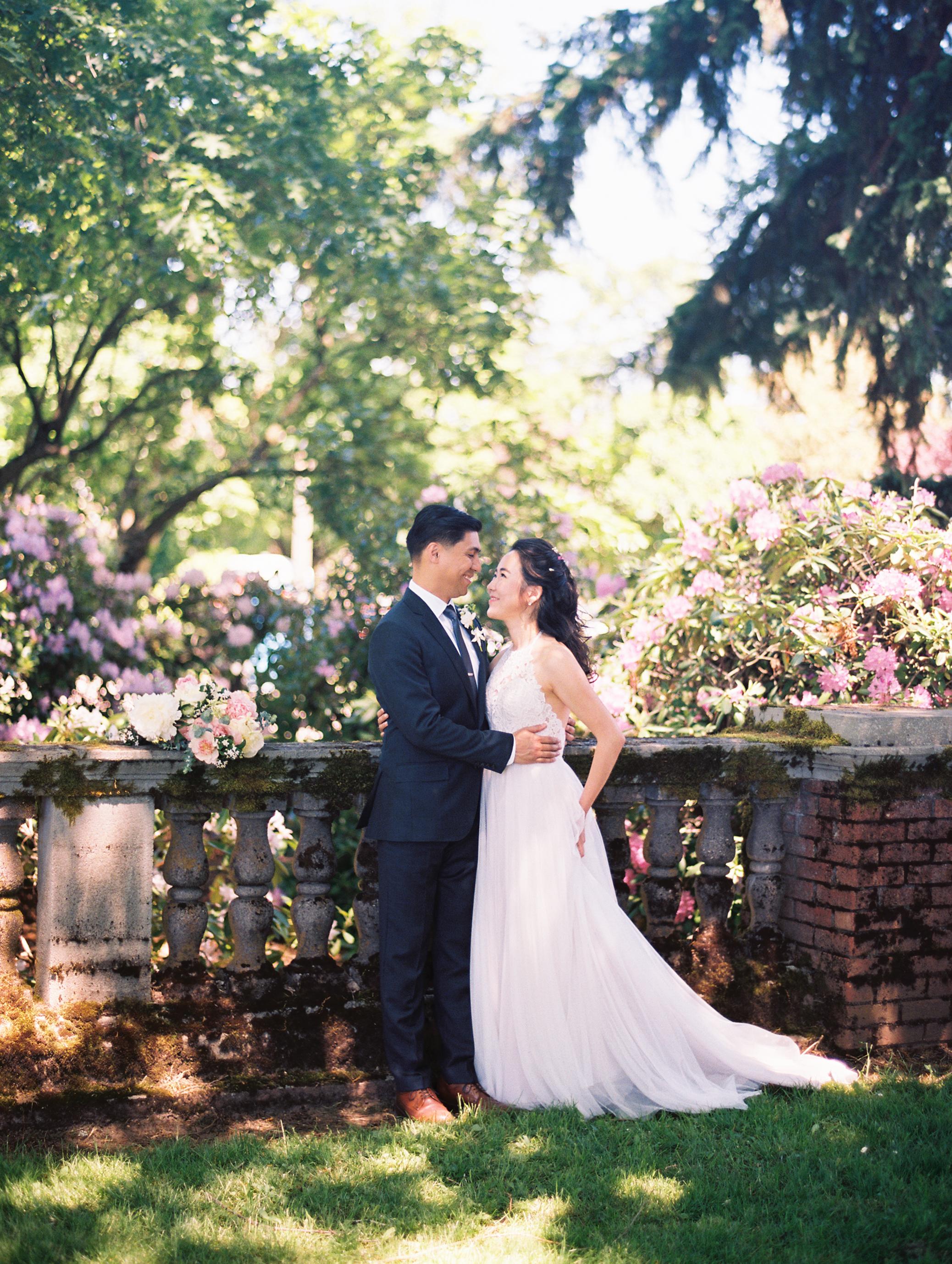 Idaho Wedding Photographer (34 of 128).jpg