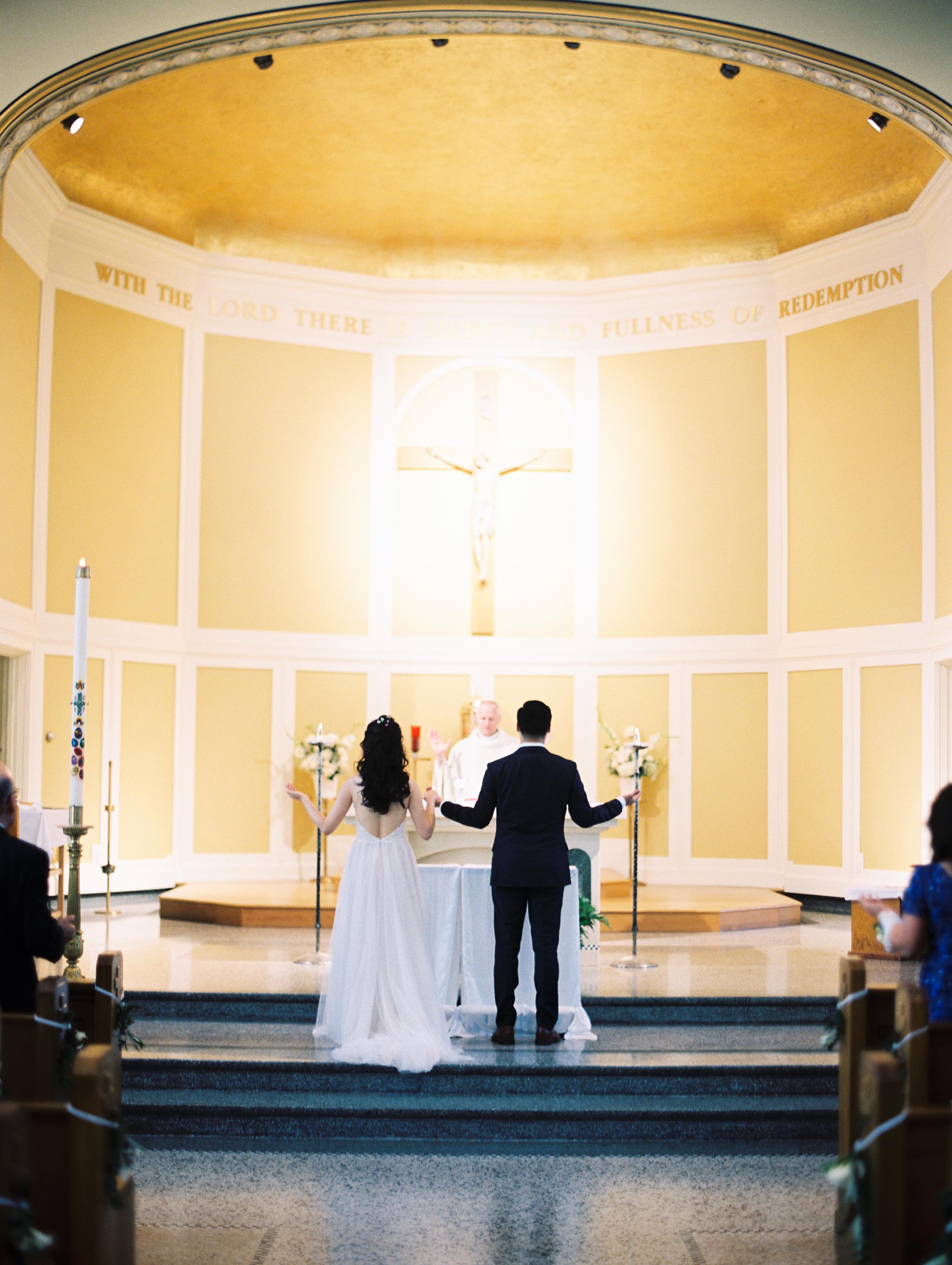 Idaho Wedding Photographer (46 of 128).jpg
