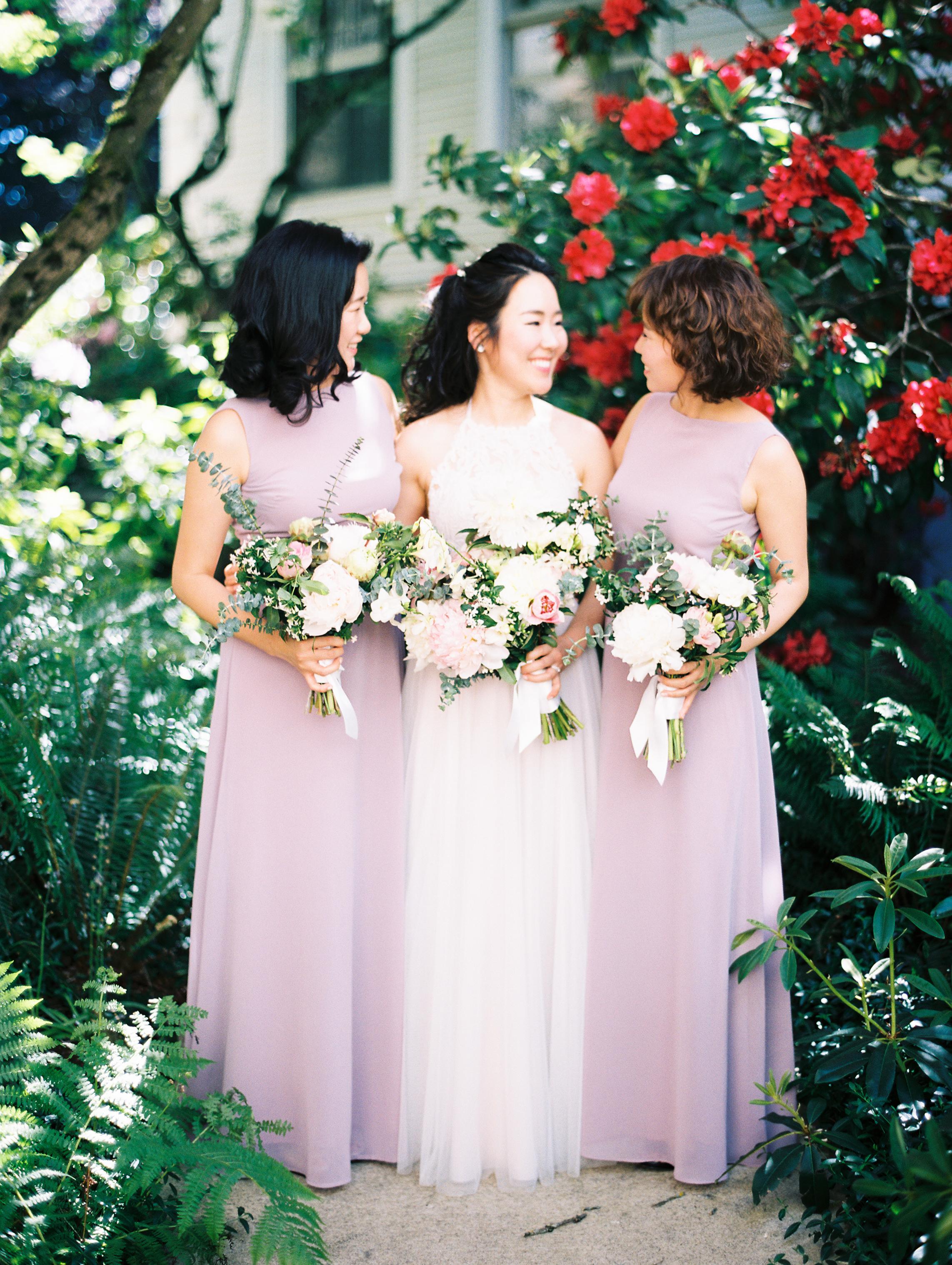 Idaho Wedding Photographer (47 of 128).jpg