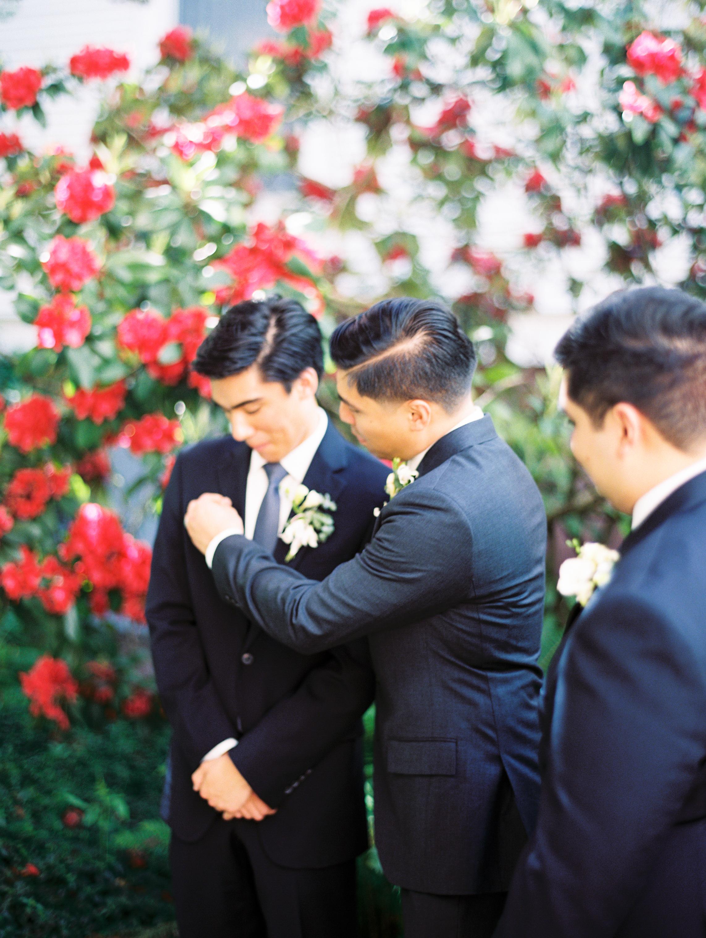 Idaho Wedding Photographer (54 of 128).jpg