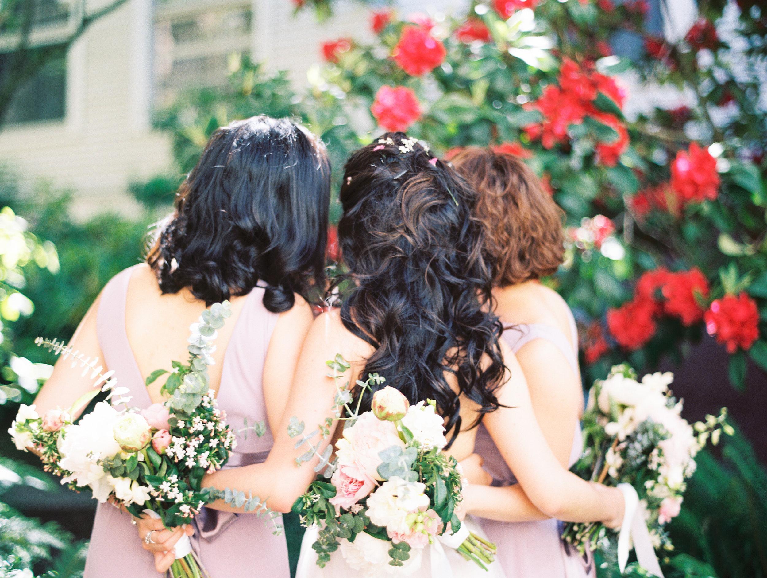 Idaho Wedding Photographer (57 of 128).jpg