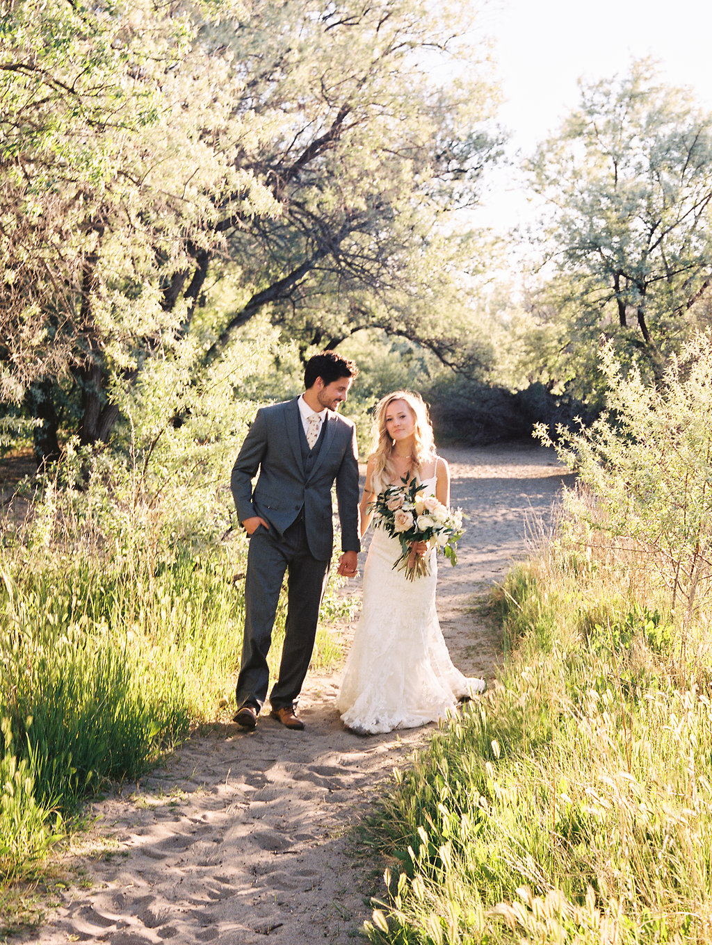 IdahoWeddingPhotographer(19of74).jpg