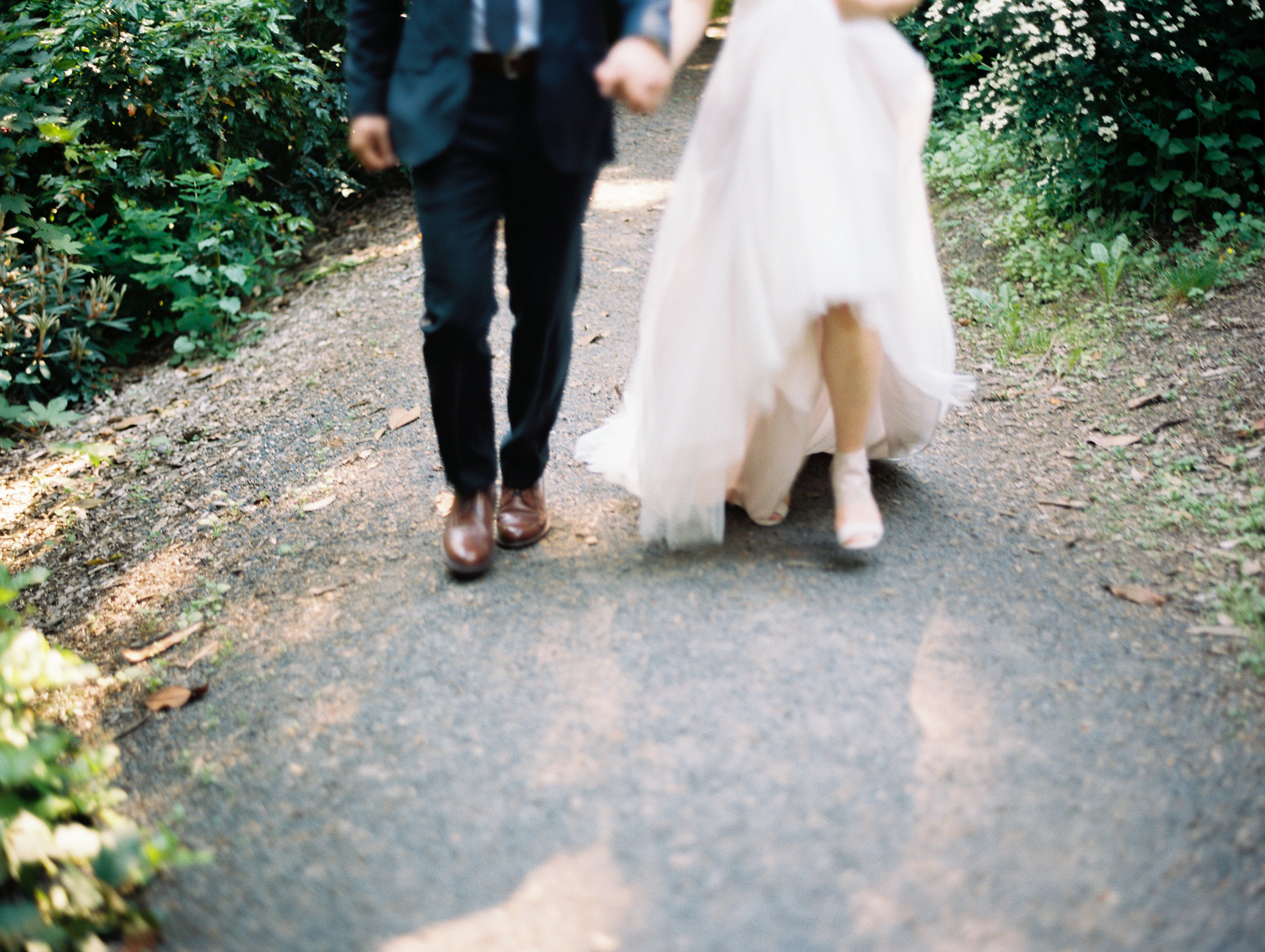 Idaho Wedding Photographer (66 of 128).jpg