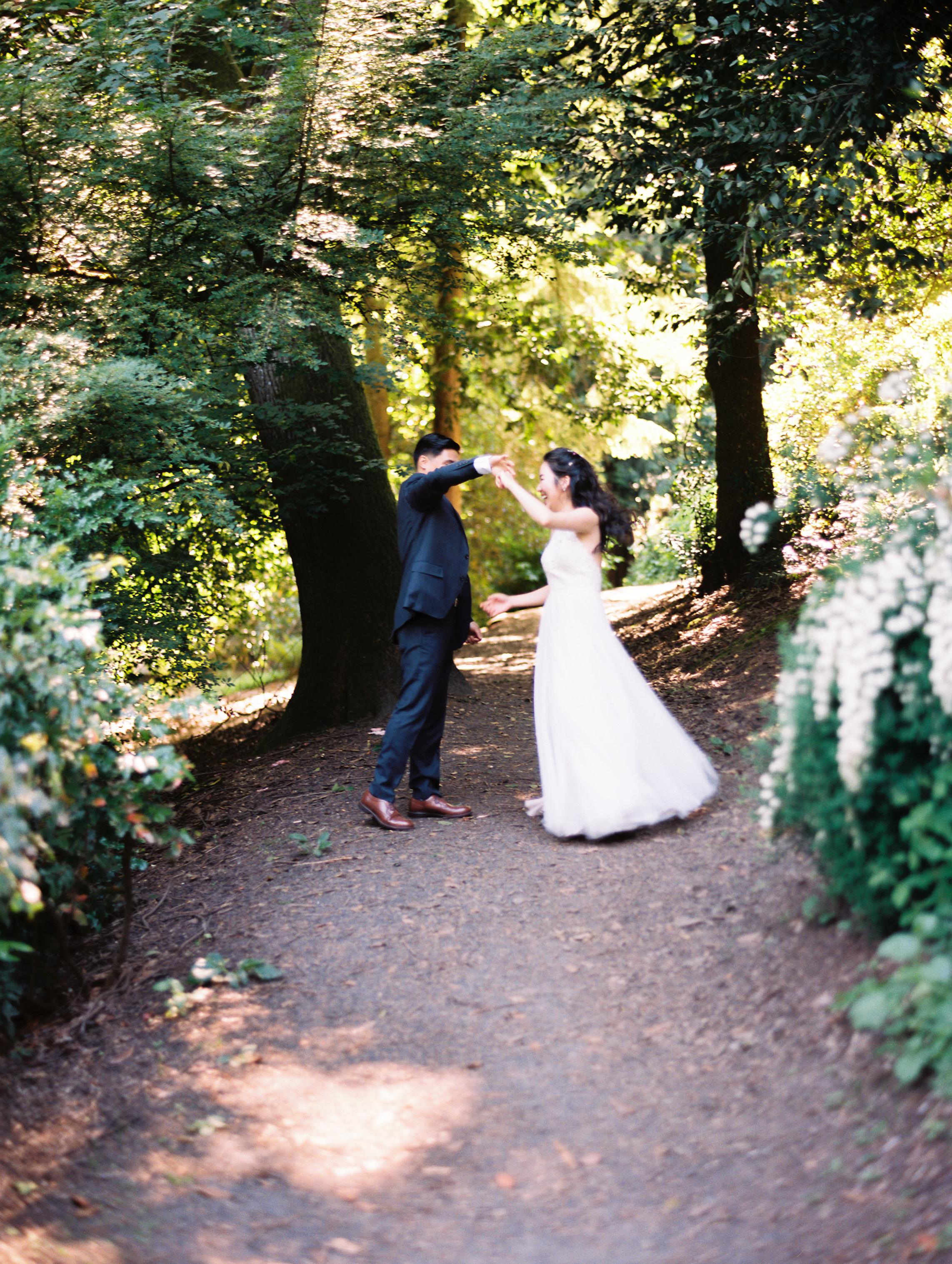 Idaho Wedding Photographer (70 of 128).jpg