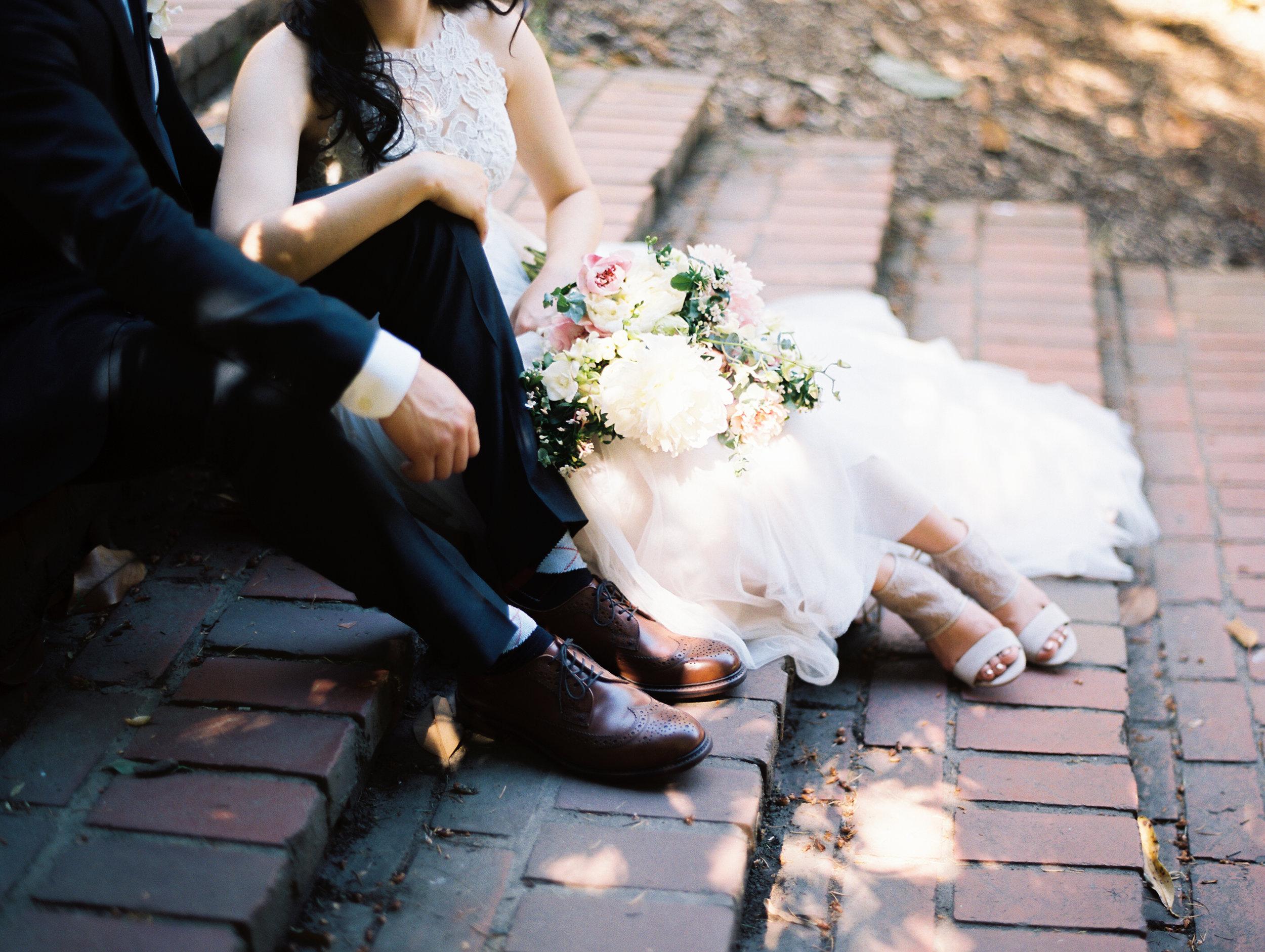 Idaho Wedding Photographer (72 of 128).jpg