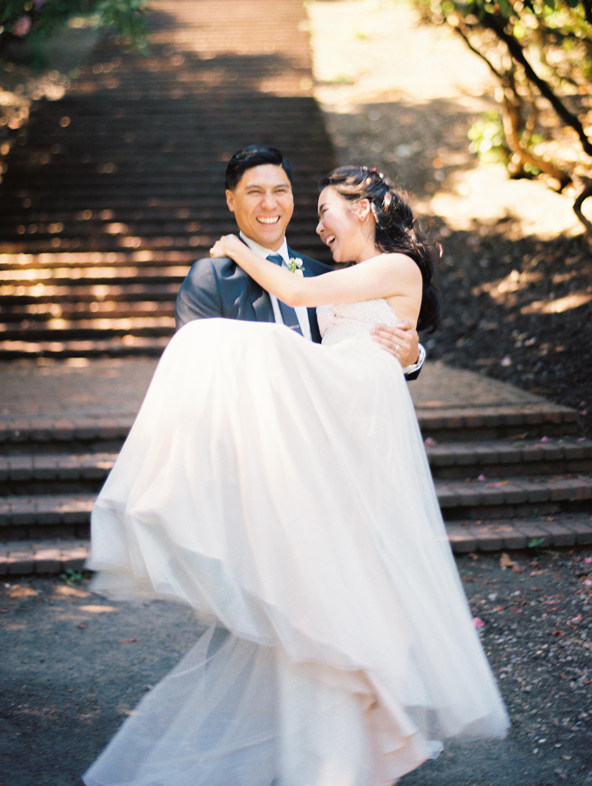 Idaho Wedding Photographer (79 of 128).jpg