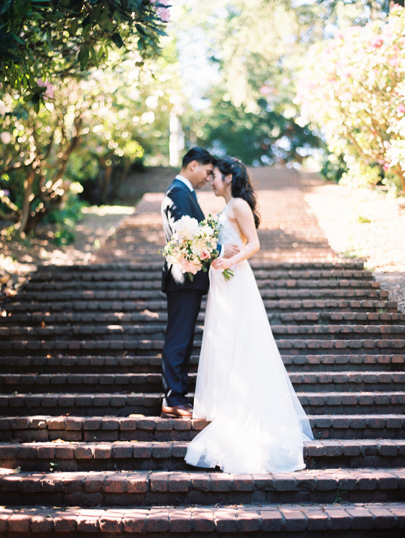 Idaho Wedding Photographer (89 of 128).jpg