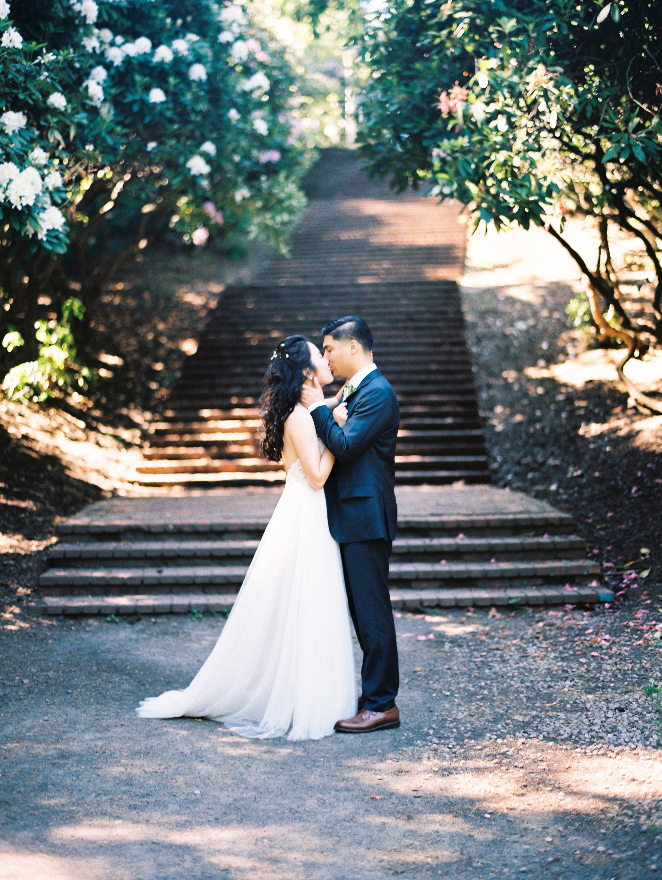Idaho Wedding Photographer (91 of 128).jpg