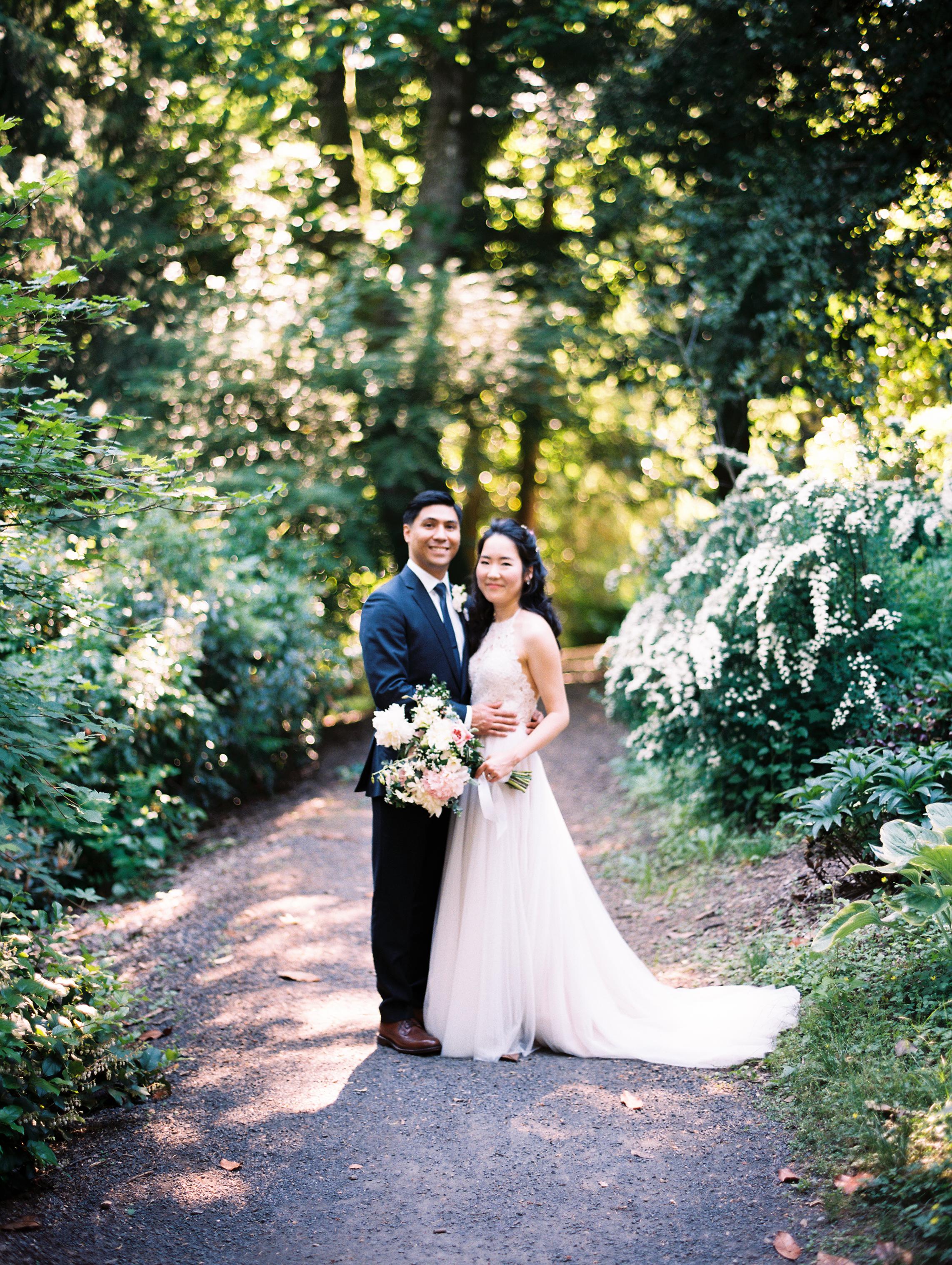 Idaho Wedding Photographer (99 of 128).jpg