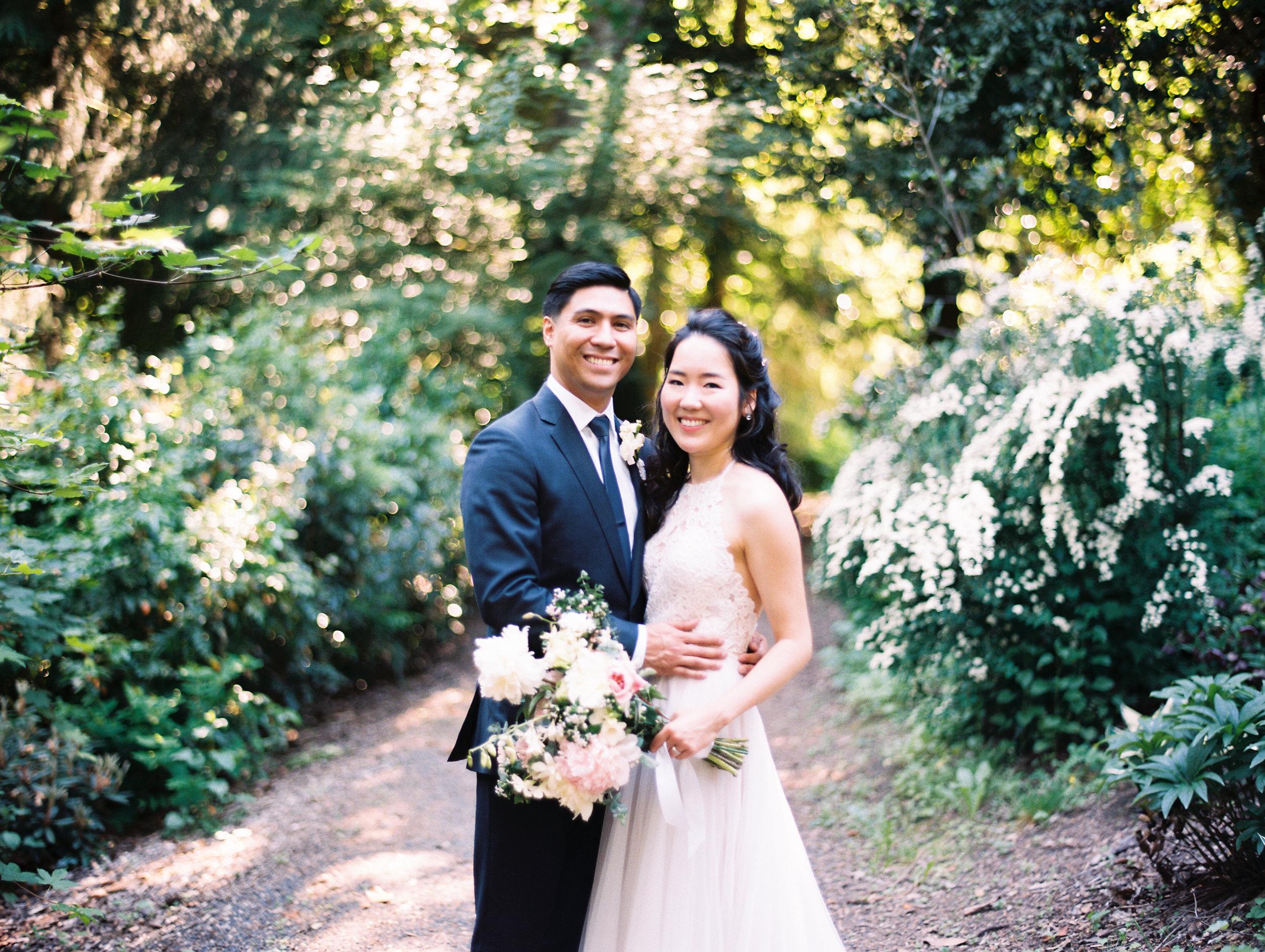 Idaho Wedding Photographer (100 of 128).jpg