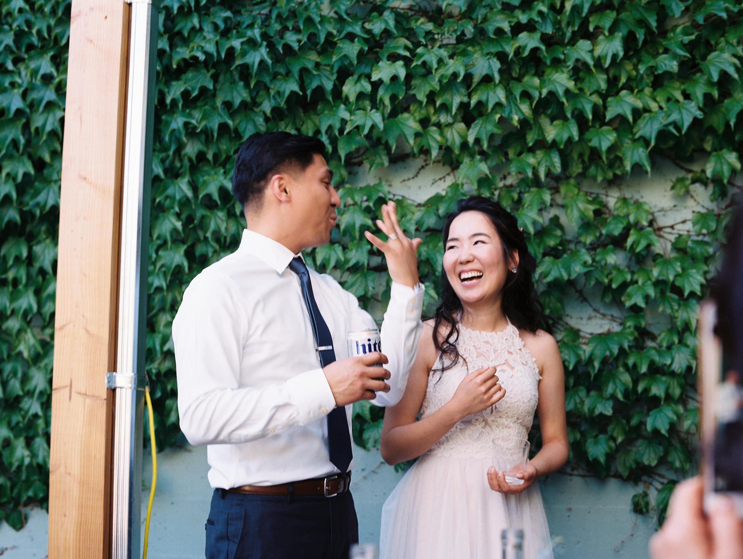 Idaho Wedding Photographer (118 of 128).jpg