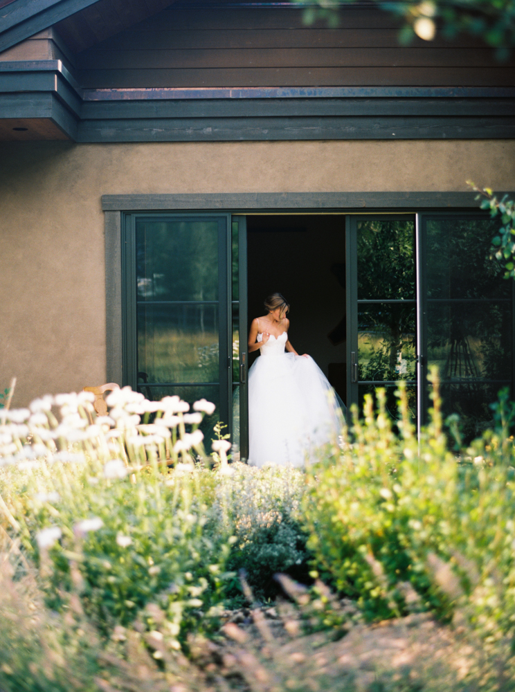 Sun Valley Wedding Photographer. Jenny Losee.-55.jpg