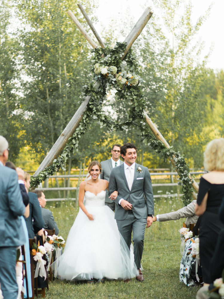 Sun Valley Wedding Photographer. Jenny Losee.-86.jpg