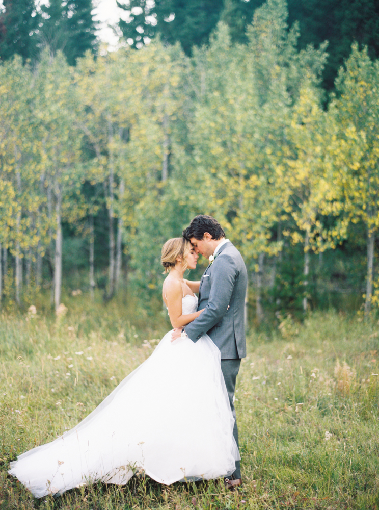 Sun Valley Wedding Photographer. Jenny Losee.-107.jpg