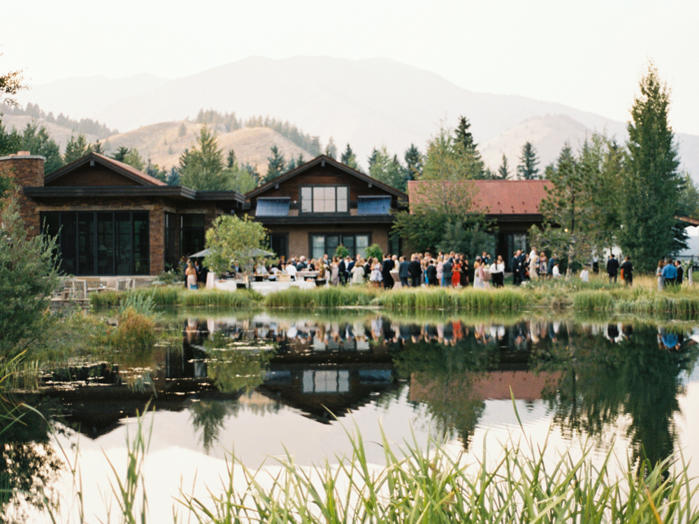 Sun Valley Wedding Photographer. Jenny Losee.-128.jpg