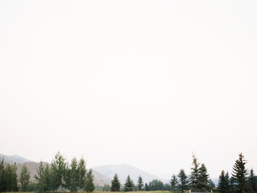 Sun Valley Wedding Photographer. Jenny Losee.-169.jpg