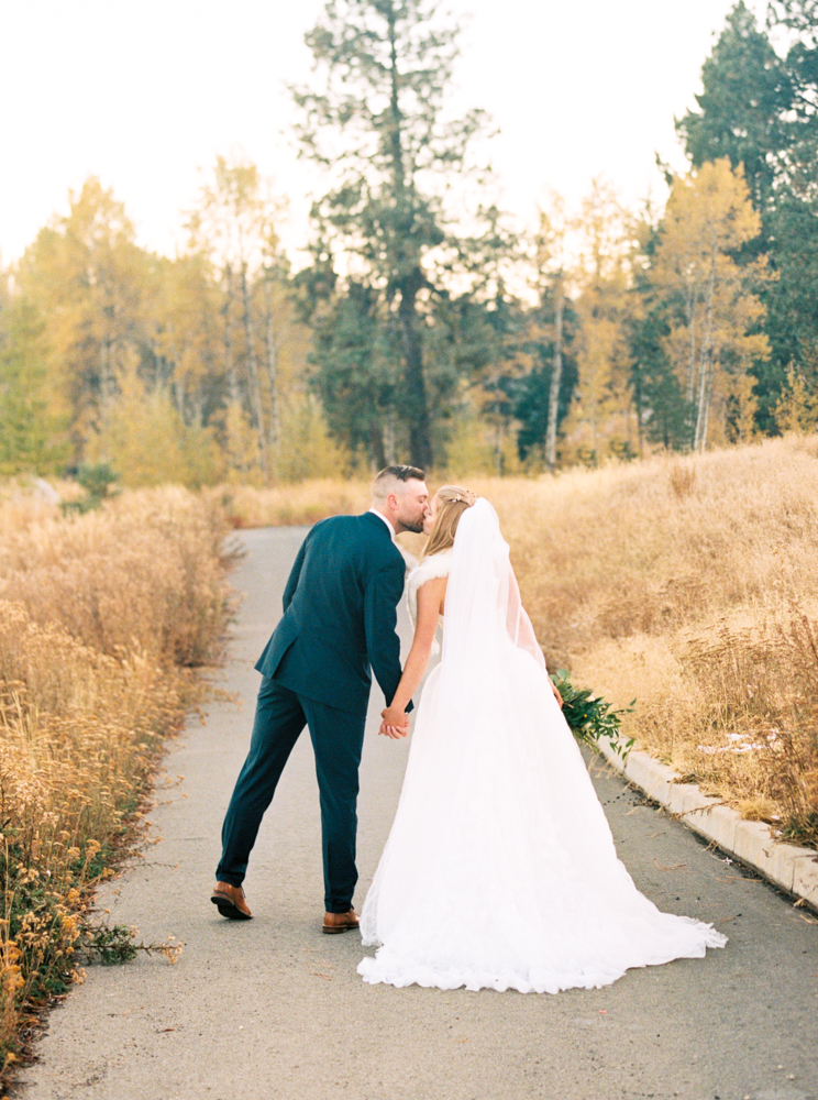 McCall Wedding Photographer Jenny Losee (42 of 54).jpg