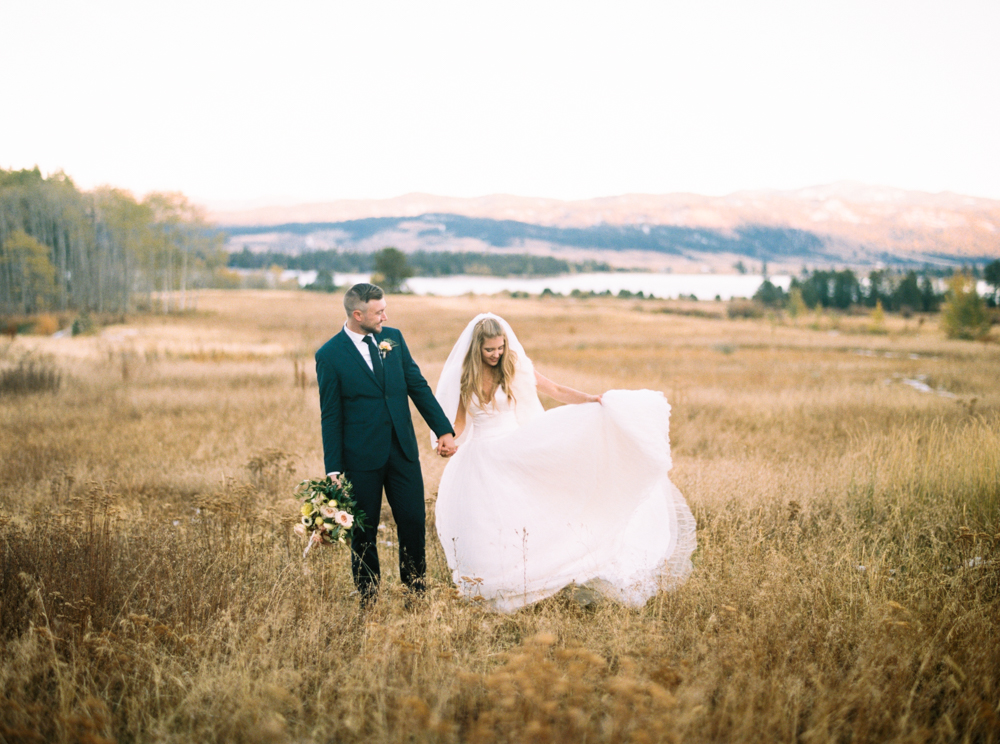 McCall Wedding Photographer Jenny Losee (43 of 54).jpg