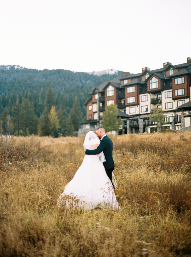McCall Wedding Photographer Jenny Losee (44 of 54).jpg