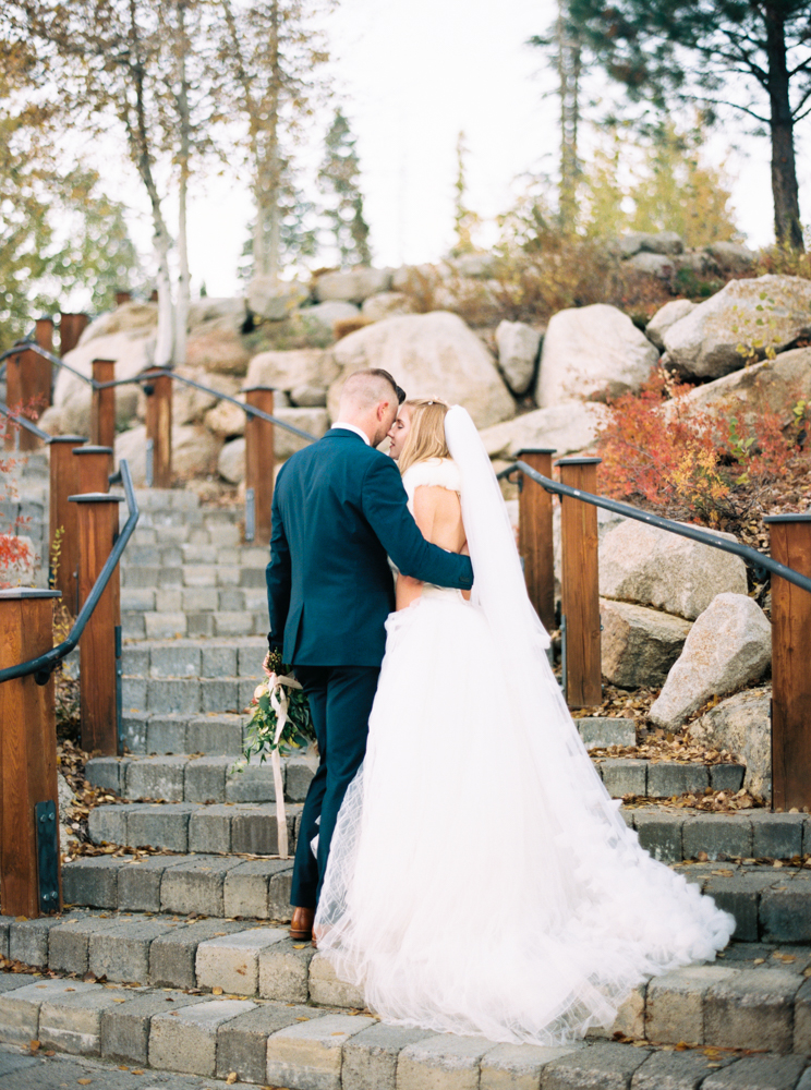 McCall Wedding Photographer Jenny Losee (45 of 54).jpg