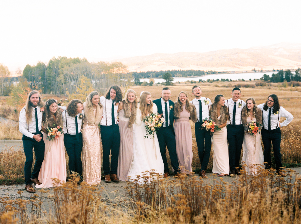 McCall Wedding Photographer Jenny Losee (32 of 54).jpg