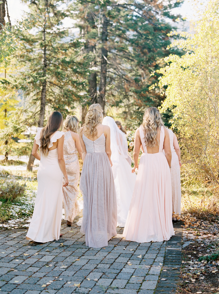 McCall Wedding Photographer Jenny Losee (18 of 54).jpg