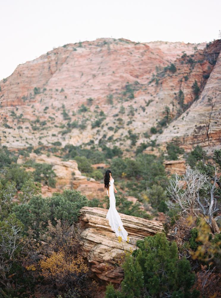 Zion Wedding Photographer Jenny Losee (37 of 41).jpg
