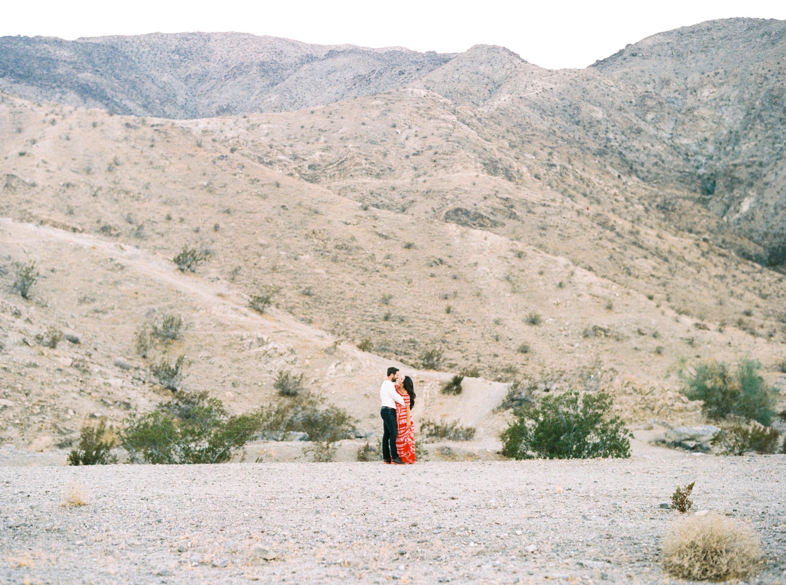 Palm Sprinsg Wedding Photographer Jenny Losee (29 of 32).jpg