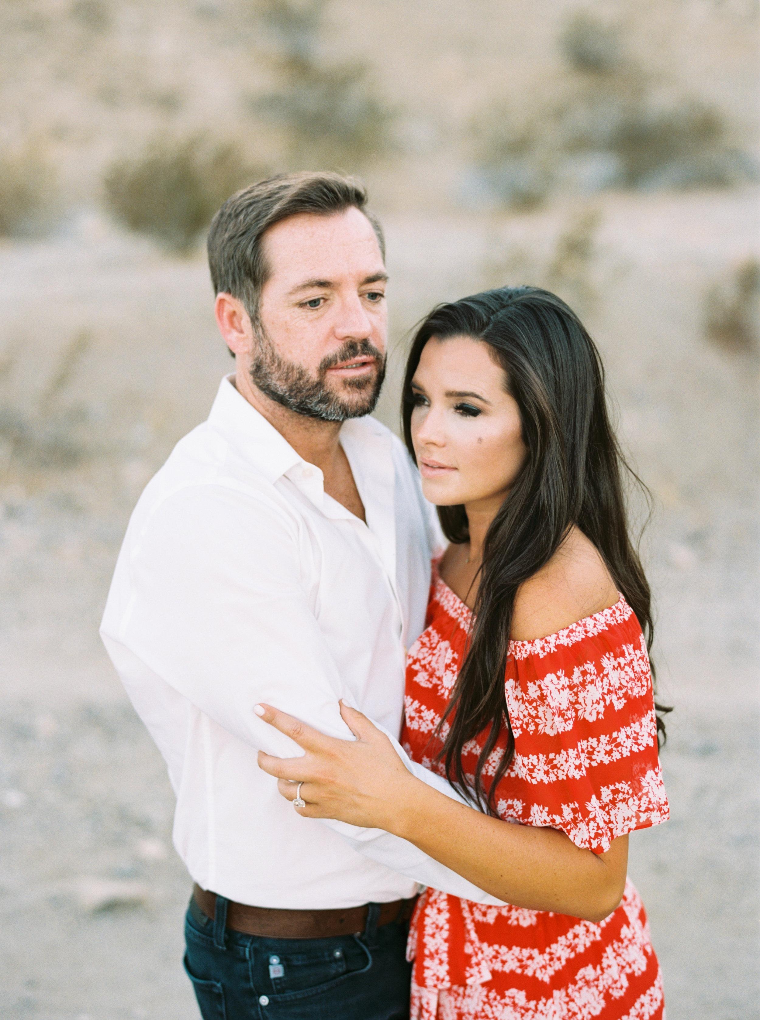 Palm Sprinsg Wedding Photographer Jenny Losee (27 of 32).jpg