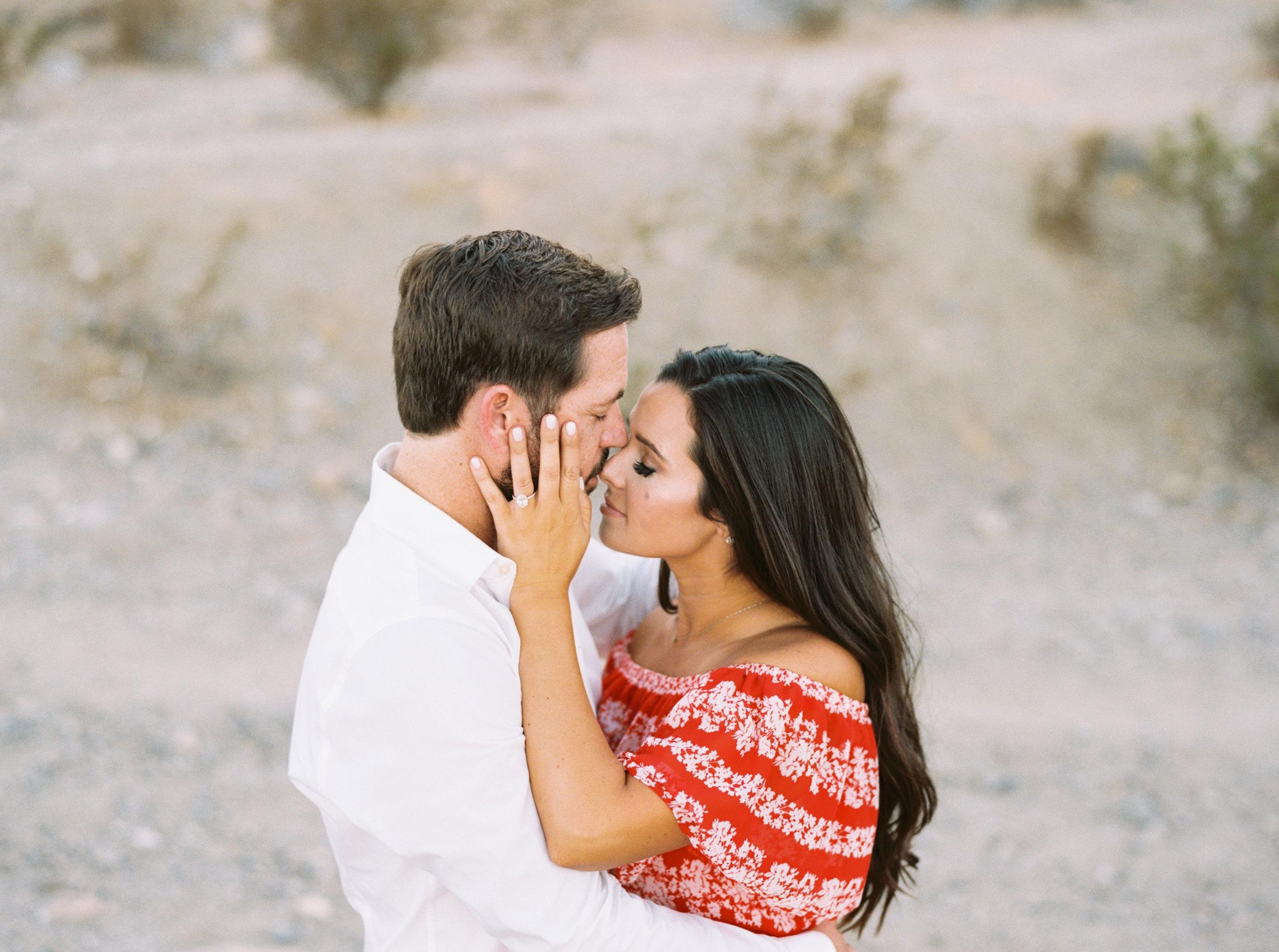 Palm Sprinsg Wedding Photographer Jenny Losee (24 of 32).jpg