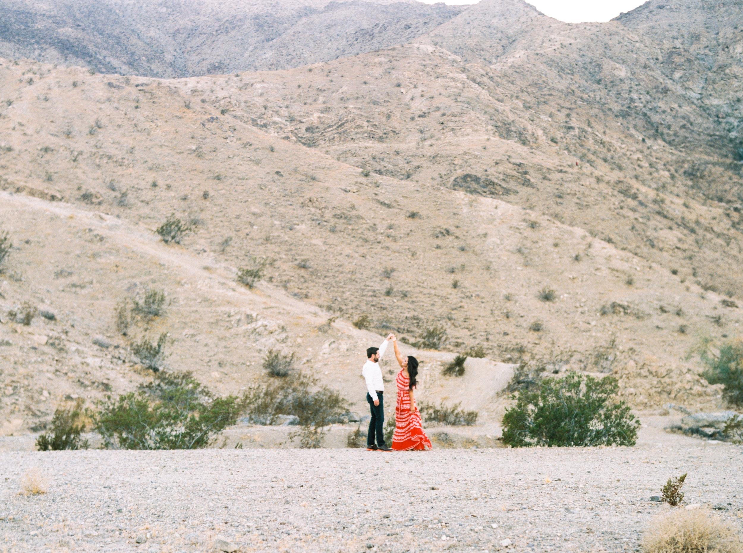 Palm Sprinsg Wedding Photographer Jenny Losee (25 of 32).jpg