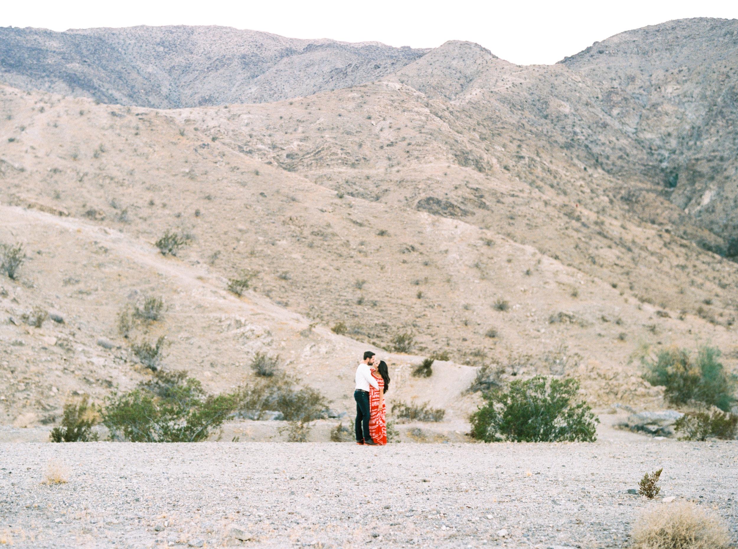 Palm Sprinsg Wedding Photographer Jenny Losee (23 of 32).jpg