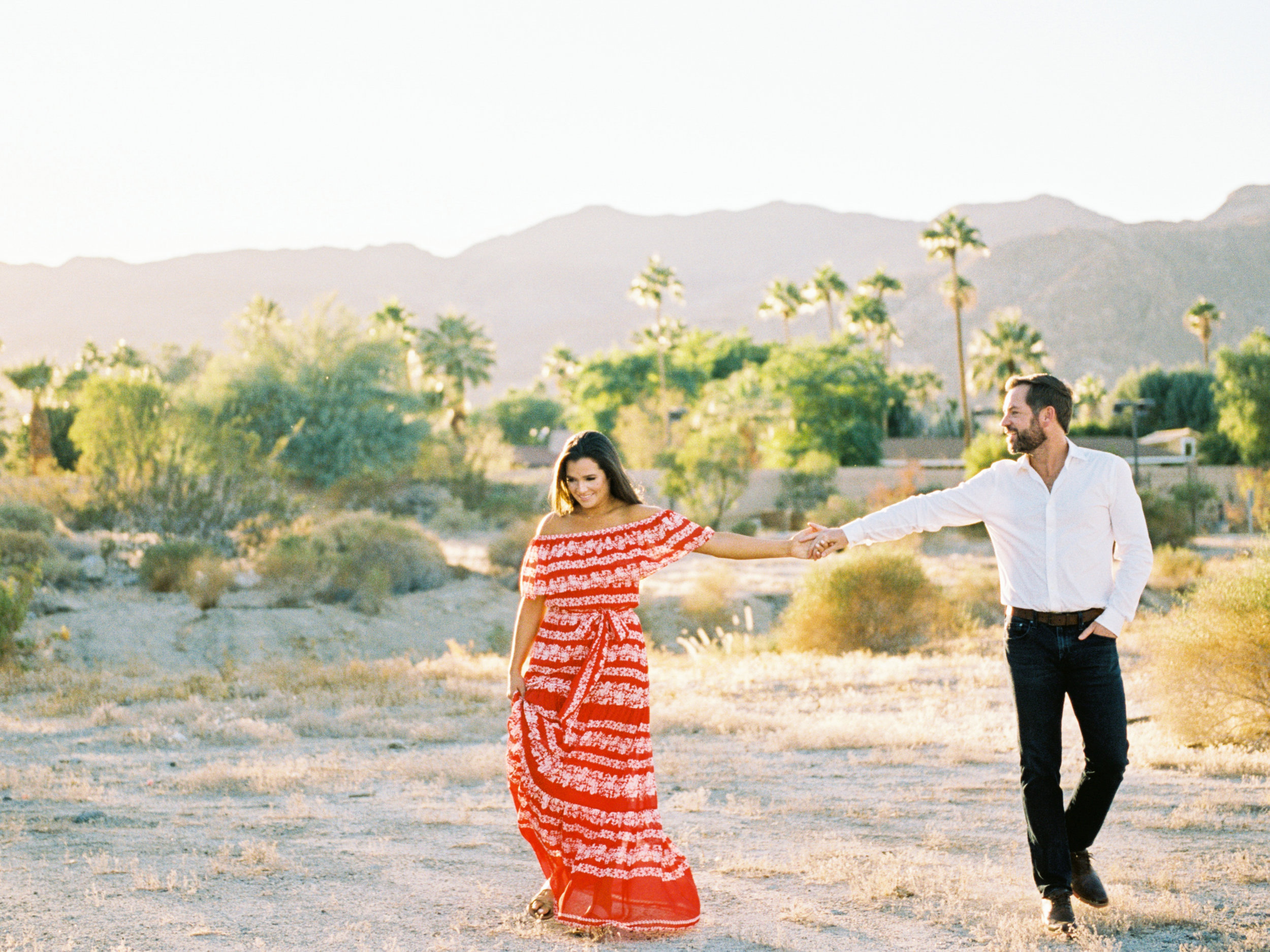Palm Sprinsg Wedding Photographer Jenny Losee (19 of 32).jpg