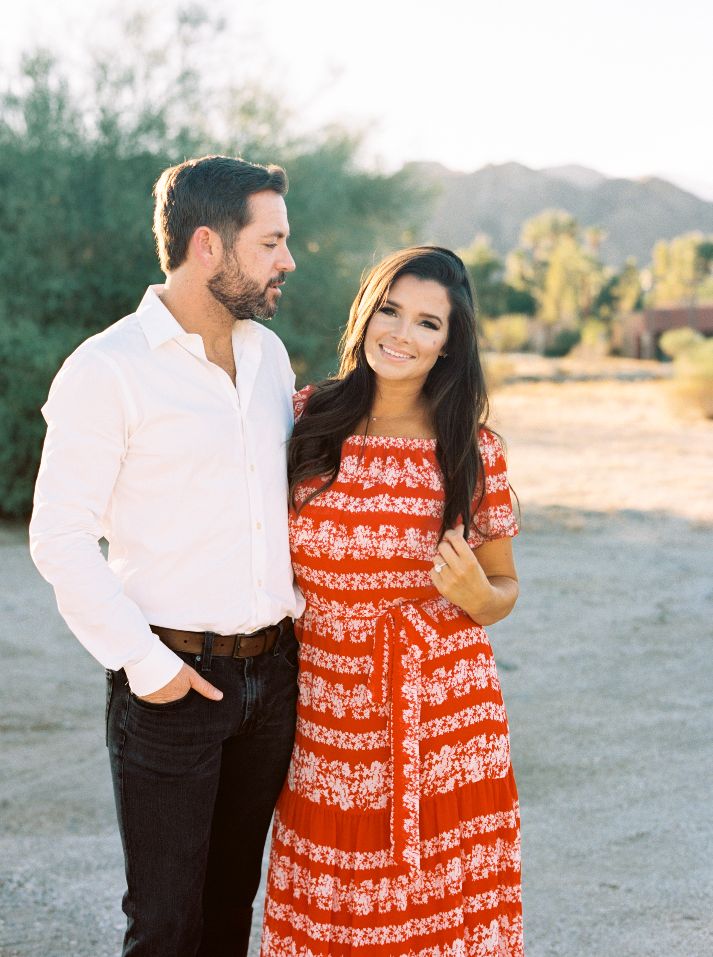 Palm Sprinsg Wedding Photographer Jenny Losee (17 of 32).jpg