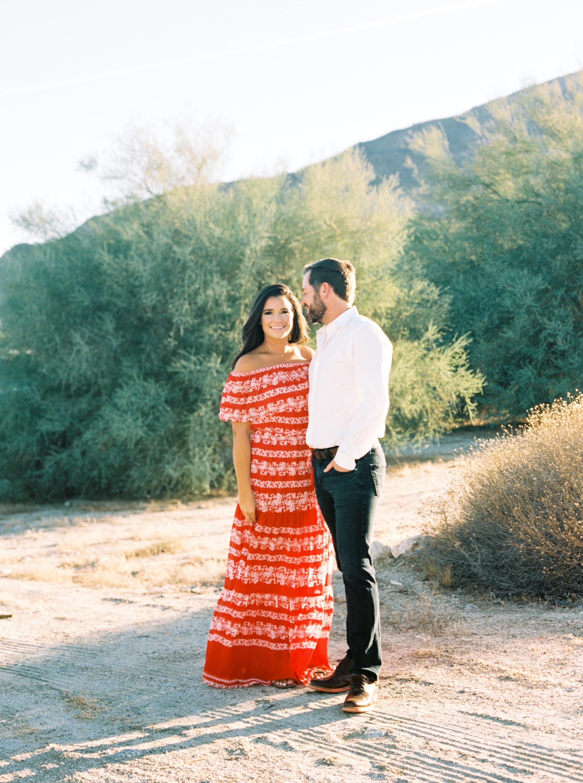 Palm Sprinsg Wedding Photographer Jenny Losee (10 of 32).jpg