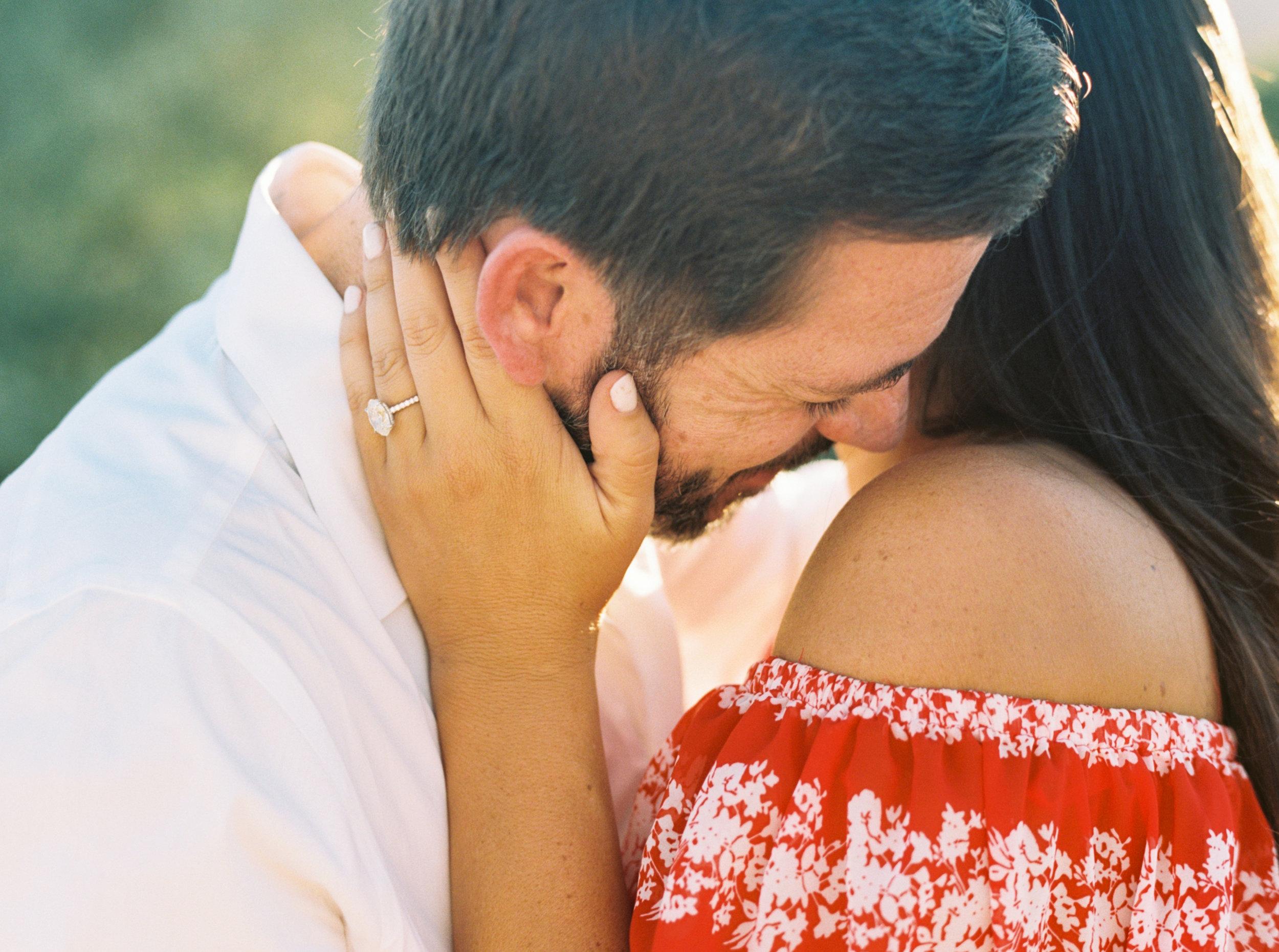 Palm Sprinsg Wedding Photographer Jenny Losee (6 of 32).jpg