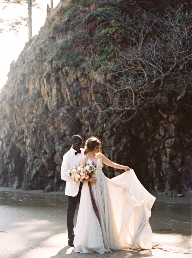 Boise Idaho and Destination Wedding Photographer Jenny Losee -25.jpg