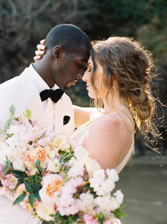 Boise Idaho and Destination Wedding Photographer Jenny Losee -27.jpg